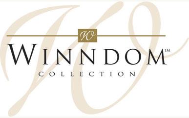 Winndom Collection Custom Comfort Mattresses In Virginia